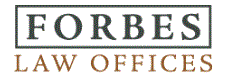 Forbes Law Offices PLLC